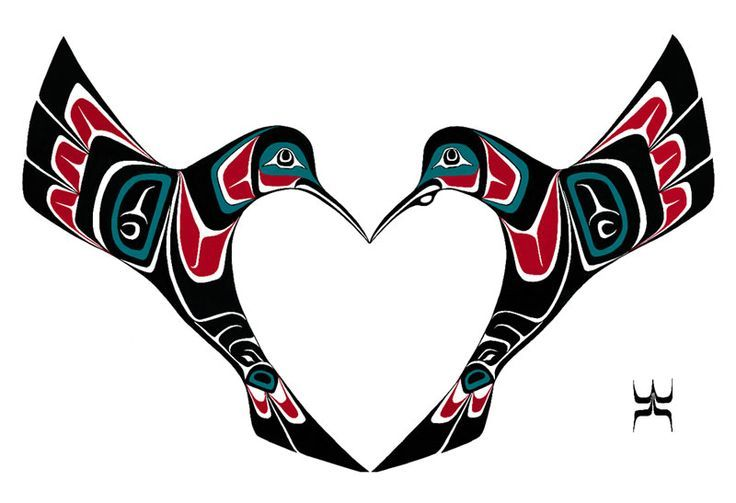 1000 images about northwest native art on pinterest west coast coyotes and temples. Black Bedroom Furniture Sets. Home Design Ideas