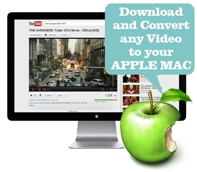 The best way to capture streaming video and audio on your Apple Macbook and convert it into all the major formats >> Mac Video Capture --> http://macvideocapture.net