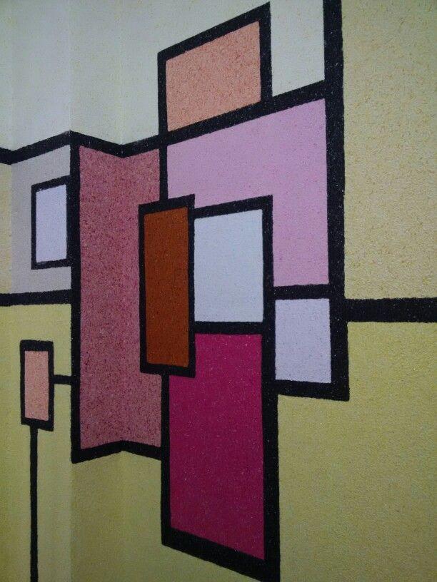 Design ur wall