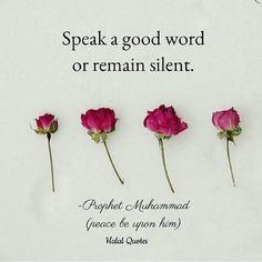 Prophet Muhammad quotes                                                       …