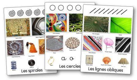 Affichage en graphisme : quelques références culturelles