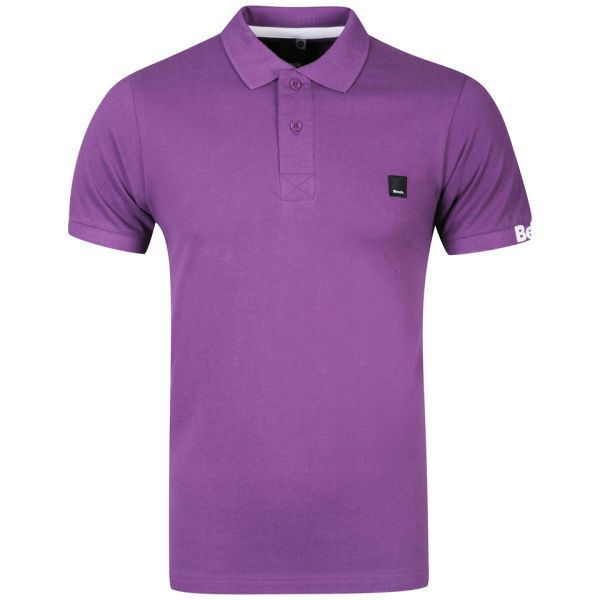 17 best ideas about purple polo shirts on pinterest kate for Long sleeve purple polo shirt