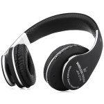 http://www.gearbest.com/earbud-headphones/pp_636826.html
