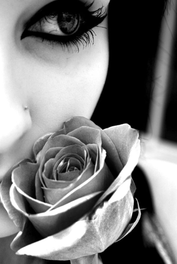 Les 26 meilleures images du tableau les yeux sont le for Poisson yeux miroir