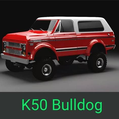 bulldog cab 1000 images about lifted chevy trucks on pinterest 6454
