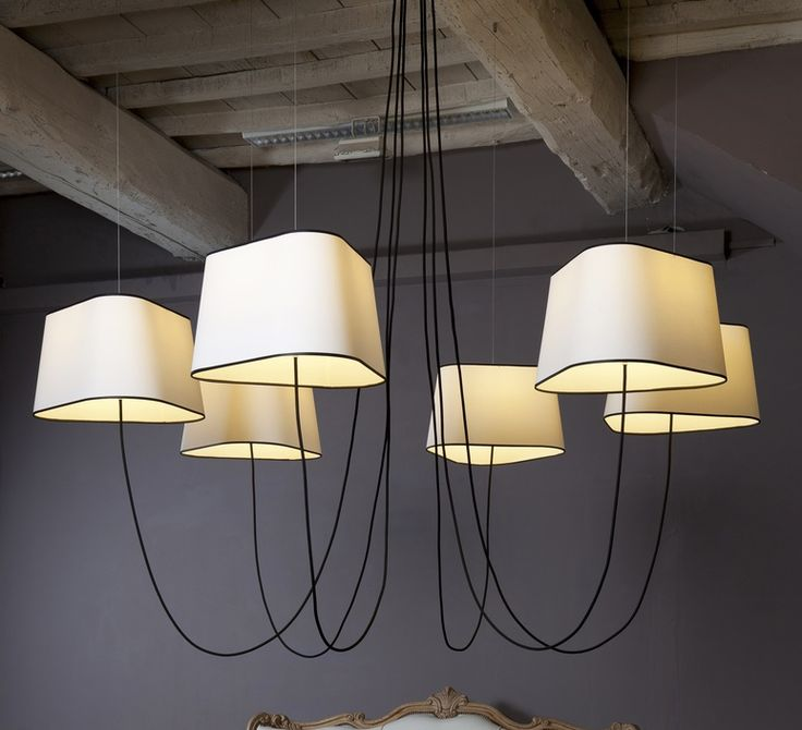 plus de 1000 id es propos de meubles architectures objets design sur pinterest interieur. Black Bedroom Furniture Sets. Home Design Ideas