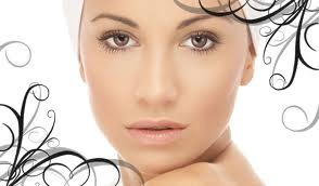 Today's Deal: Dermacare Cosmetic Surgery Multi-Layer Medical Grade Chemical peel $75.00!     Refresh your skin with a multi-layer medical grade chemical peel for only $75! Chemical peels improve the texture, brighten your complexion, minimize pores, smooth fine wrinkles, softens rough skin, and helps acne scars!