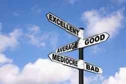 Monet tuhlaavat aikaansa tuotekehitykseen, asiakaspalveluun tai yleiseen markkinointiin. Kaikki t�m� voi olla ihan tarpeellista, mutta yleens�...