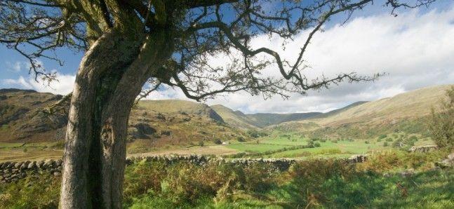 UK breaks: The Lake District