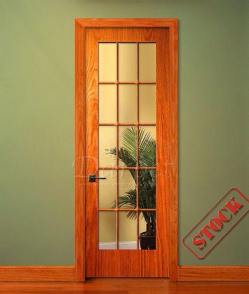 10 Best Oak Interior Doors Images On Pinterest Chicago Oak