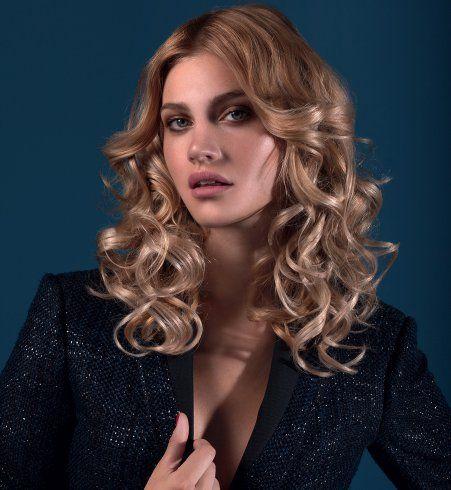 Les tendances coiffure automne hiver 20192020 Tendance