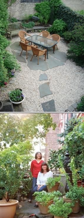 this company has over 20 years experience handling garden services including sprinkler repair and installation - Garden Sprinkler Design