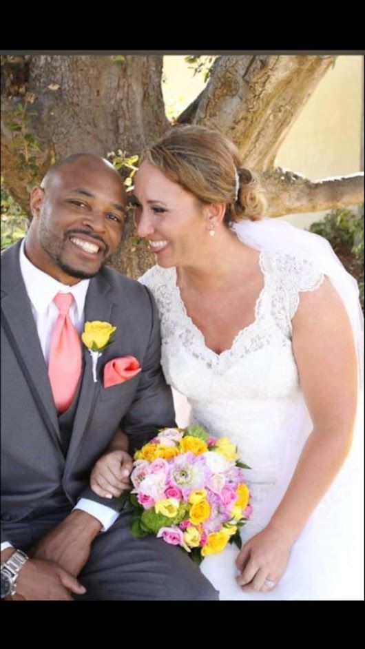 18 Best White Woman Dating A Black Man Images On Pinterest -7415