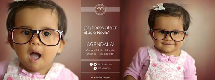 Fotografía y video de Bebes, Niños, Familias, Maternidad, Bodas, Parejas, Quinceañeras Producción: STUDIO NOVA www.studiosnova.com www.luisotophotog... Bucaramanga/Santander