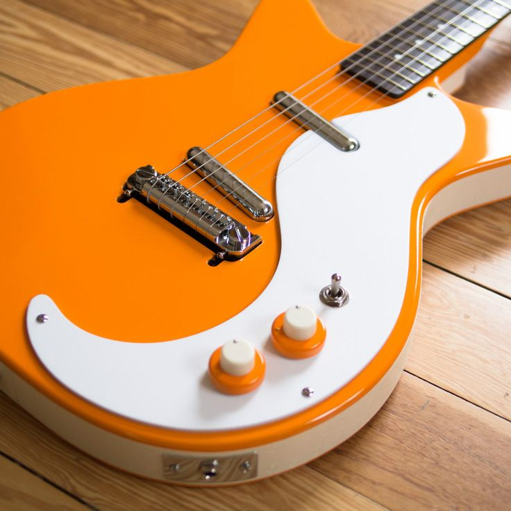 12 best best guitars in human kind images on pinterest electric guitars custom guitars and. Black Bedroom Furniture Sets. Home Design Ideas