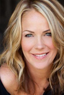 Andrea Anders was born on May 10, 1975  in Madison, Wisconsin, USA - IMDb http://www.imdb.com/name/nm1627969/