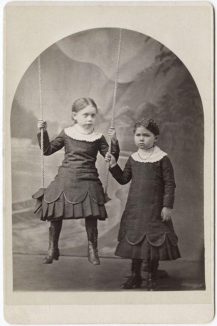 Victoria Cemeteries, Cemetery Records, Australia | Genealogy