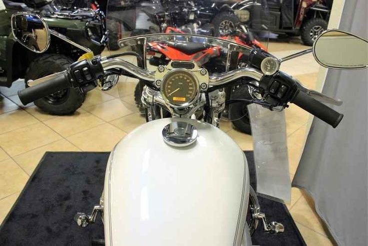 Used 2005 Harley-Davidson XL883 - Sportster 883 Motorcycles For Sale in Florida,FL. 2005 Harley-Davidson XL883 - Sportster 883,