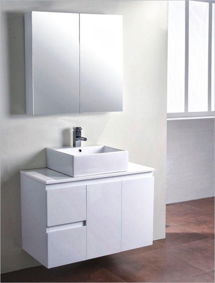 bathroom tile design tool free