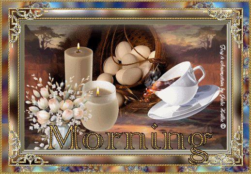 morning coffee | Sunday Morning Coffee Photo by skyrosebutterfly | Photobucket