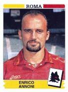 Enrico Annoni 1994/1995