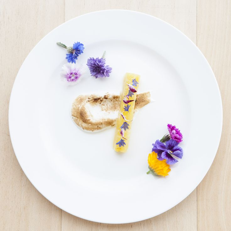 Anise Catering, Auckland Private Chef and wedding caterer
