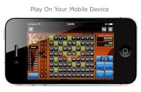 Keno is a quick, fun and very exciting online casino game that captivates players with its lottery-style action. A favourite of many Australians, players can now take advantage of the iOS optimised games on offer. Keno iphone is very fast to play and more choice of gaming apps. #kenoiphone http://onlinekeno.co/iphone/