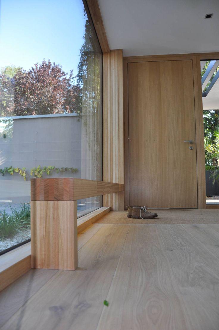 Wohnzimmerz: sitzbank wohnzimmer with sitzbank paulina mit lehne ...