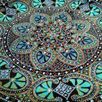 Instagram photo by olgasatushkina