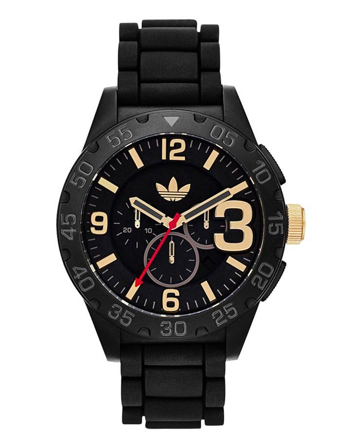 Ρολόι ADIDAS ADH2905