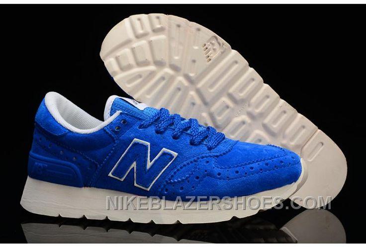 https://www.nikeblazershoes.com/mens-new-balance-shoes-990-m010-hot.html MENS NEW BALANCE SHOES 990 M010 SUPER DEALS P6NRY Only $66.00 , Free Shipping!