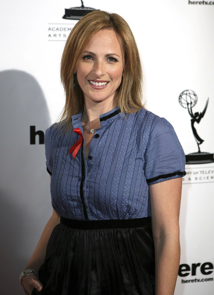 "Marlee Matlin was awarded Best Actress for (""Children of a Lesser God"") in 1986"
