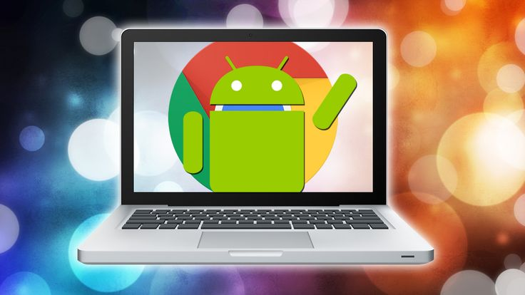 Recently, Google made the first batch of Android apps available for Chrome. It was only a matter of time before some clever users gave that power to everyone. Now that time has come. Here's how to install (nearly) any Android app on any operating system.