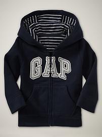 Baby Boys' Outerwear: jackets, bunting bags, puffer jackets, coats babyGap | Gap