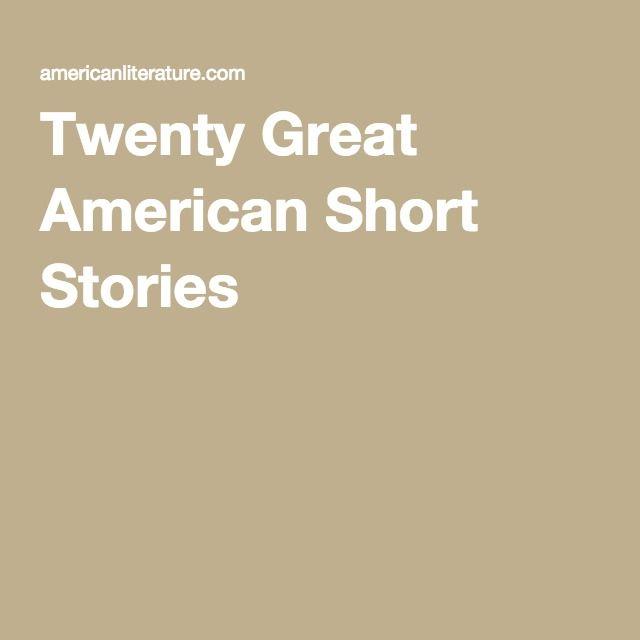write essay short stories
