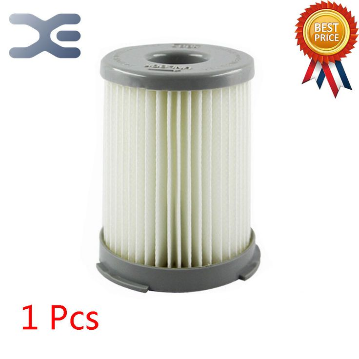 High Quality Compatible For Electrolux Vacuum Cleaner Accessories Filter Filter HEPA Z1650 / 1660/1670 #Affiliate