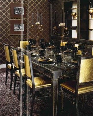GRANDI NOMI PER INTERNI: BRUMMEL CUCINE  best italian brands and fornitures on wevux.com, the DESIGN BLOG!