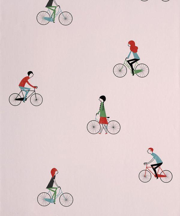 Cycling / lavmi