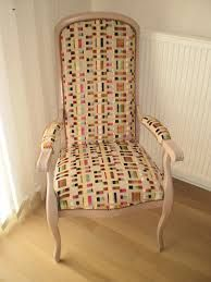 19 best fauteuil voltaire images on pinterest armchairs. Black Bedroom Furniture Sets. Home Design Ideas