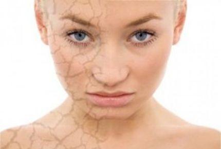 #pure #health #skincare #skinhealth #anti-aging #clean #acne