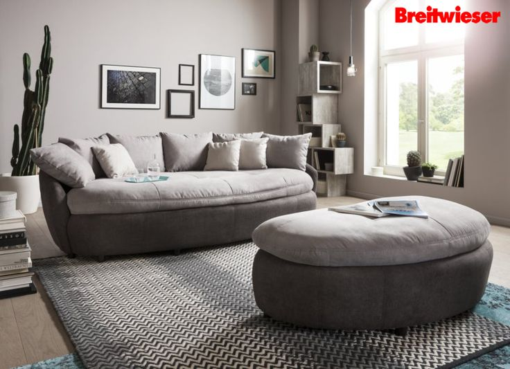 8 best Sofa images on Pinterest Canapes, Sofas and Sofa