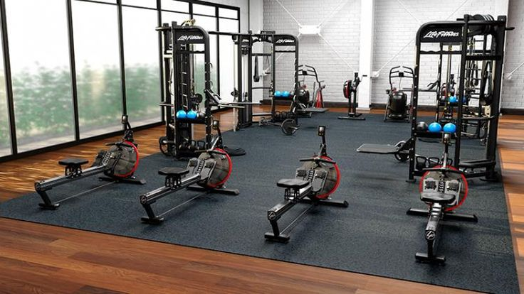 Best gyms in miami florida in 2020 fitness boutique
