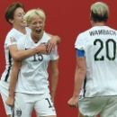 5 players accuse US soccer federation of wage discrimination (Yahoo Sports)