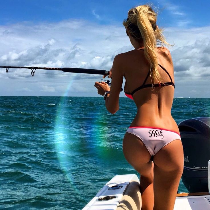 Hunting fishing dating site