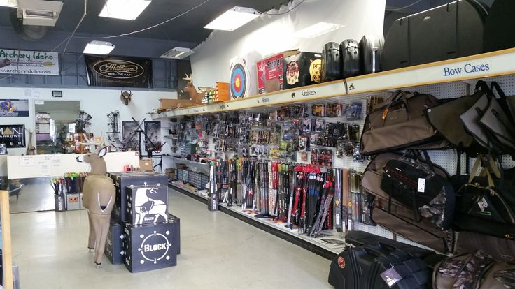 Bow hunting supplies can be expensive for any newcomer to the sport, and deciding on the type of equipment you want to buy can be a daunting experience.