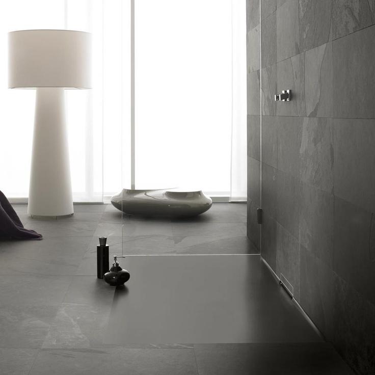 37 besten Kaldewei Bilder auf Pinterest Badewannen, Badezimmer - wasserfeste farbe badezimmer