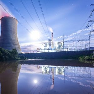 BREAKING: Court sets aside nuclear deals with Russia, other countries