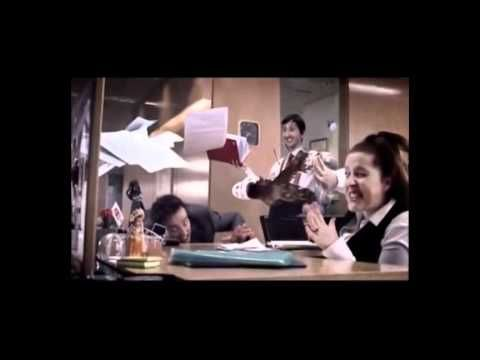 ▶ Spot Adeslas Dental - YouTube