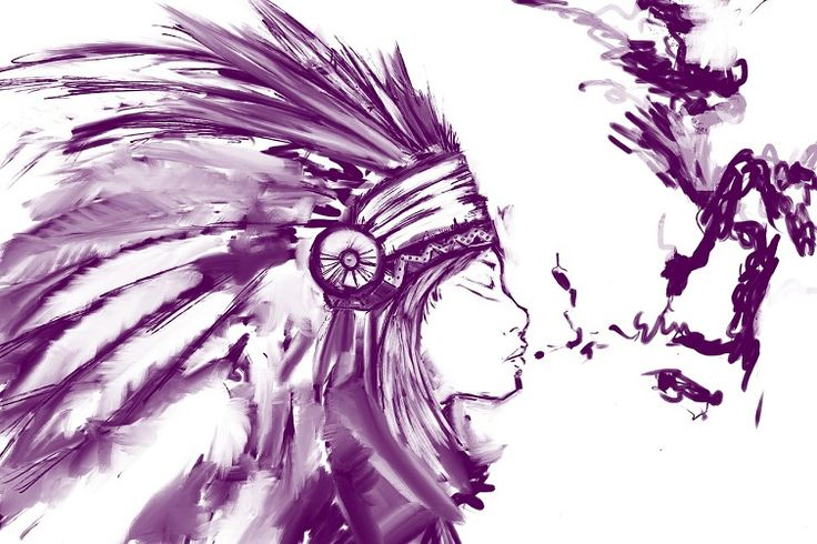 Sok könyv foglalkozik a témával, leírják, hogy a sámán legtöbbször az alvilágba megy tudásért, információért.