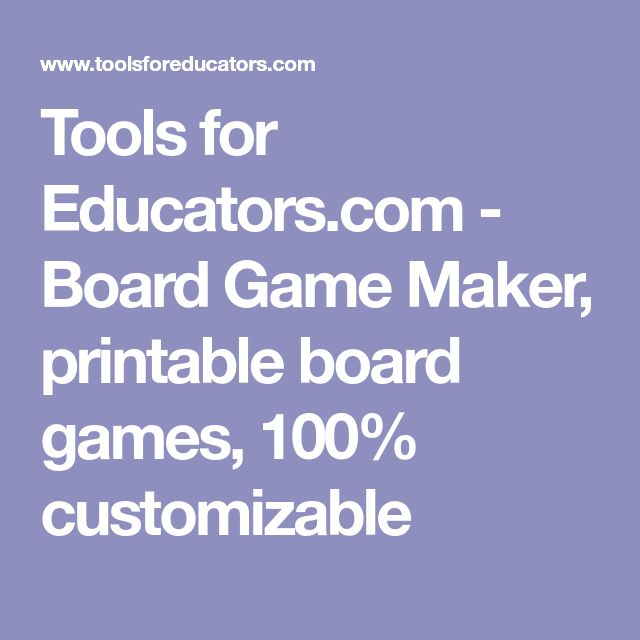 Best  Board Game Template Ideas On   Printable Board